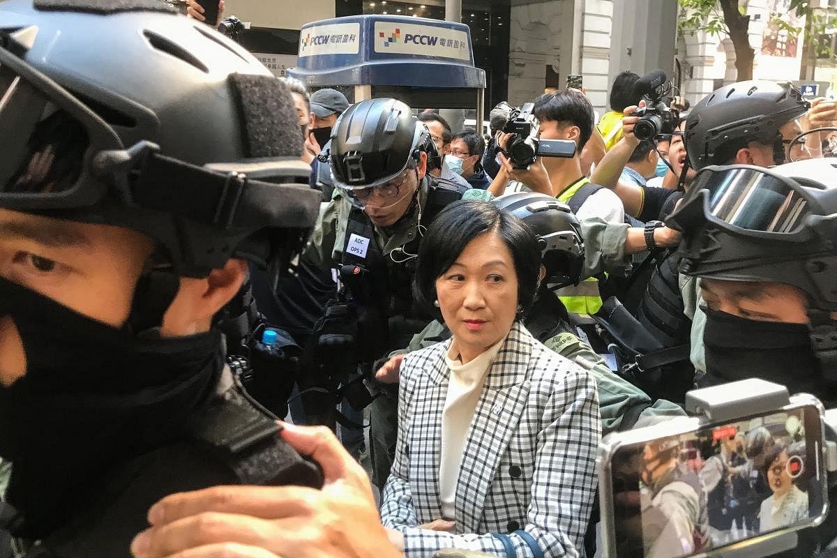 hong_kong-china-politics-crime-unrest-071315_Large.jpg