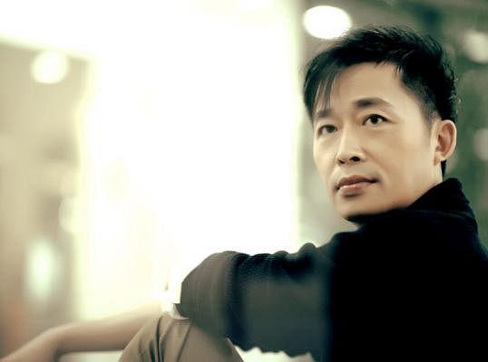 liang_wen_fu_cheng_ba_ben_zhou_de_hao_ge_fa_shao_bang_.__Small.jpg