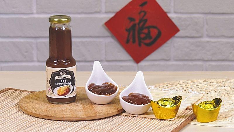 20200103_zb_woh-hup-abalone-sauce.jpg