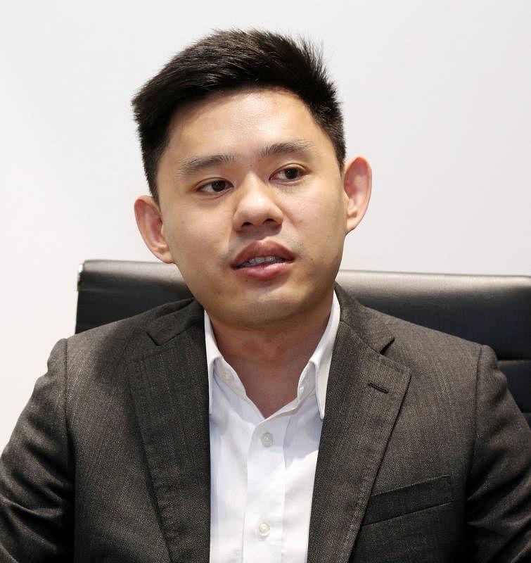 20200105_news_leezhenglong_Large.jpg
