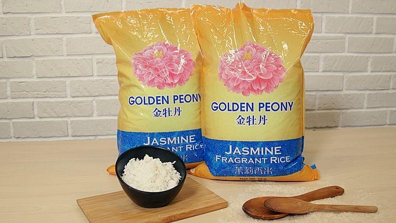 20200117_zb_golden-peony-rice.jpg