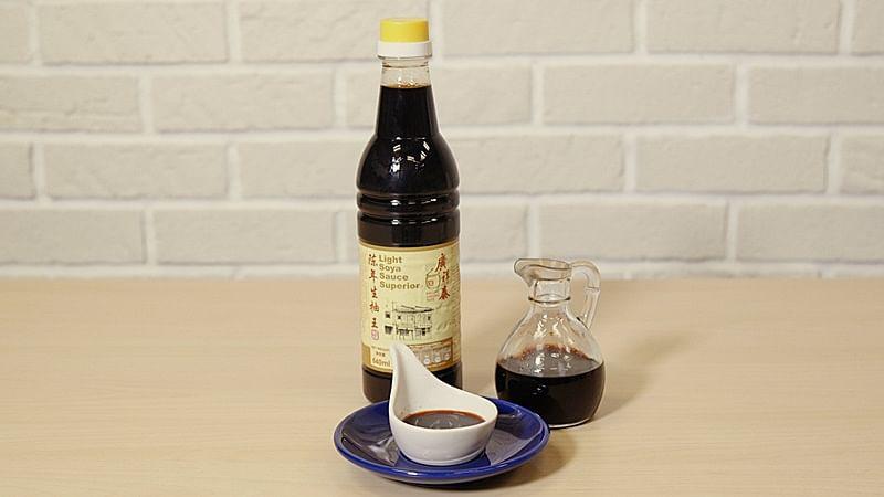 20200117_zb_kwong-cheong-thye-light-soya-sauce.jpg