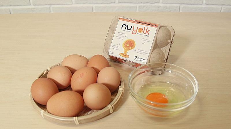 20200117_zb_nuyolk-fresh-eggs.jpg