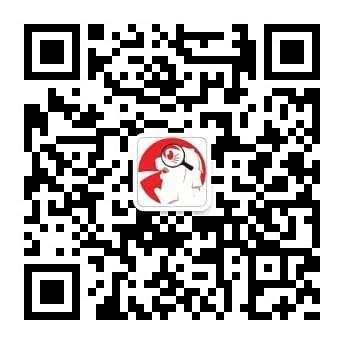 yu_wei_wen_qr_Medium.jpg
