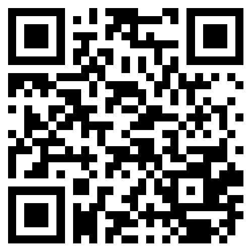 qrcode_donationpage_Medium.jpeg