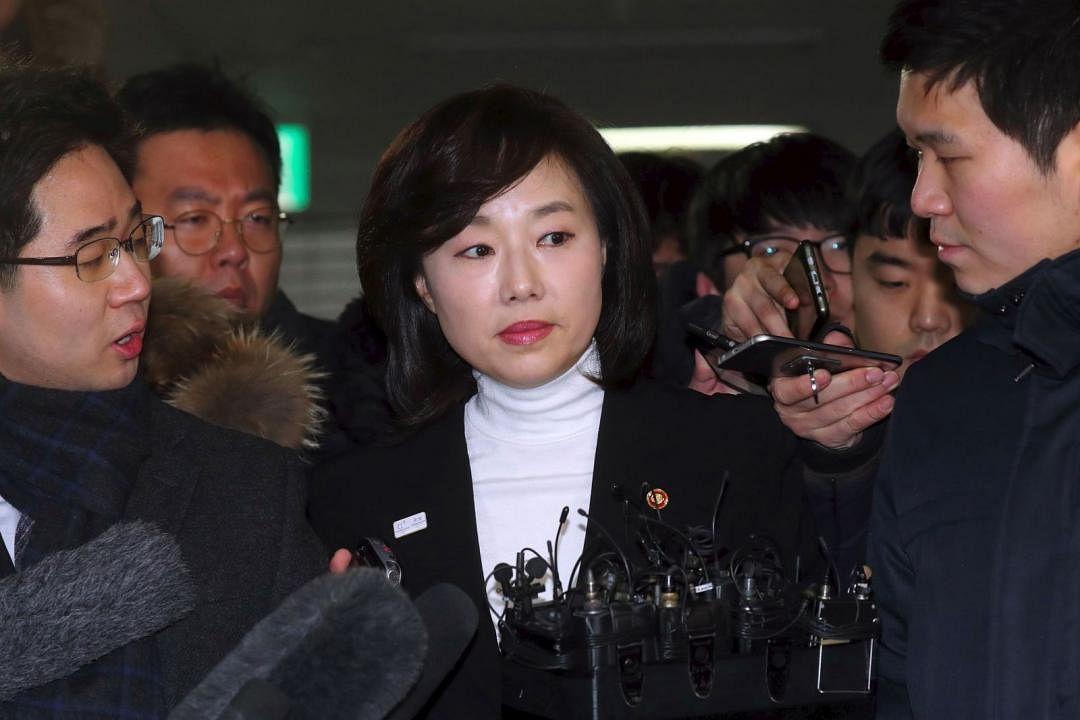Cho Yoon-Sun