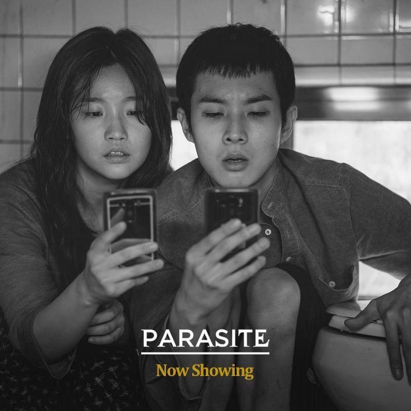 20200213_showbiz_parasite1_Large.jpg