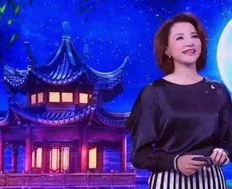 dongqingzhong_Large.jpg