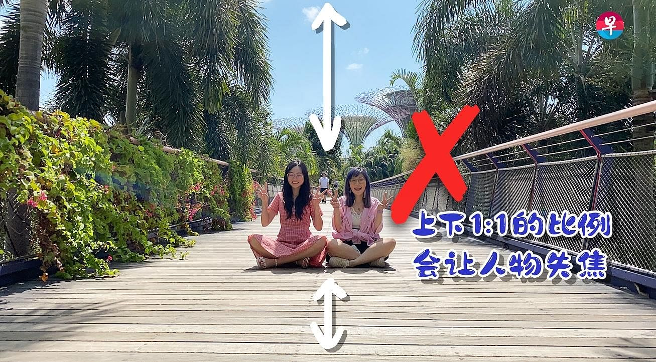 wrong1_Large.jpg