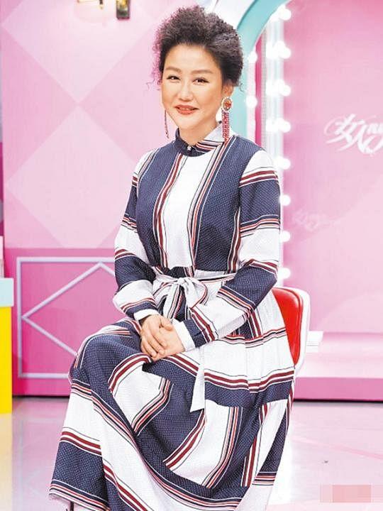 lan_xin_mei_zuo_nan_guo_biao_shi_kan_dao_mei_shuang_xie_du_xiang_dao_liu__Medium.jpg