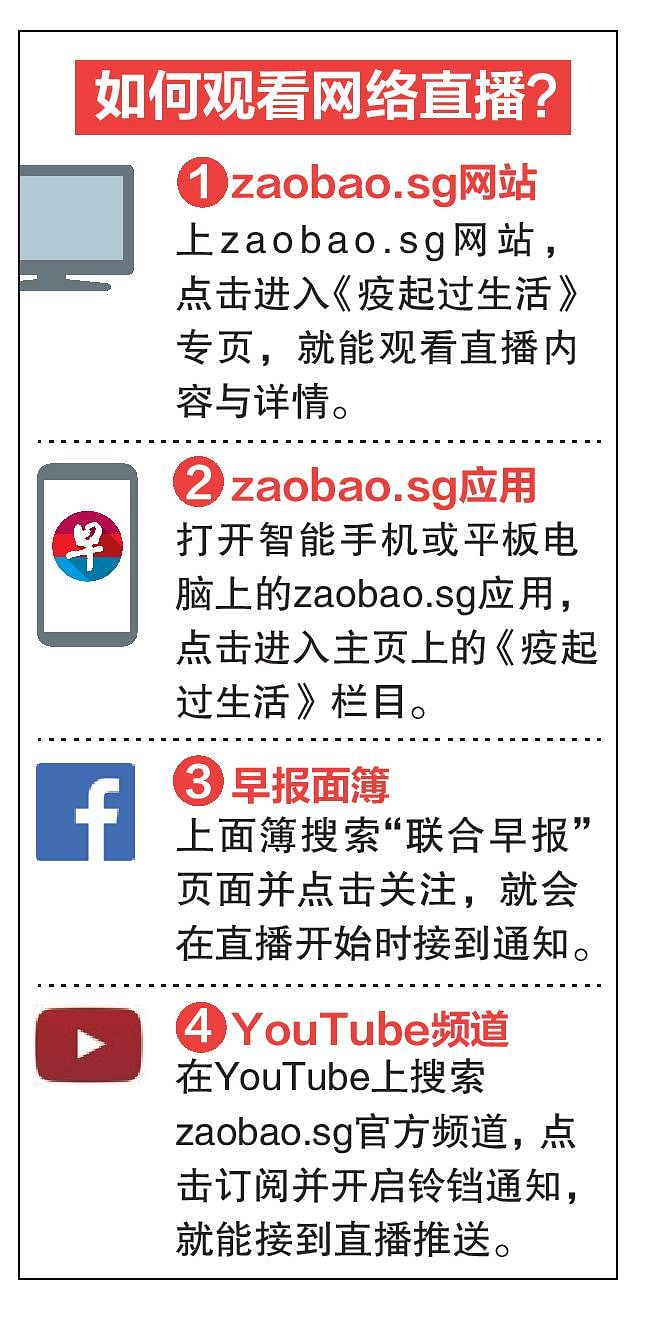 20200315_news_yiqi3.jpg