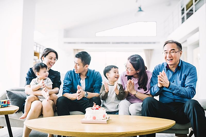 20200318_family-gathering.jpg