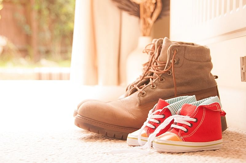 20200318_shoes.jpg