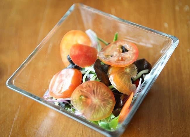 come n live salad.jpg