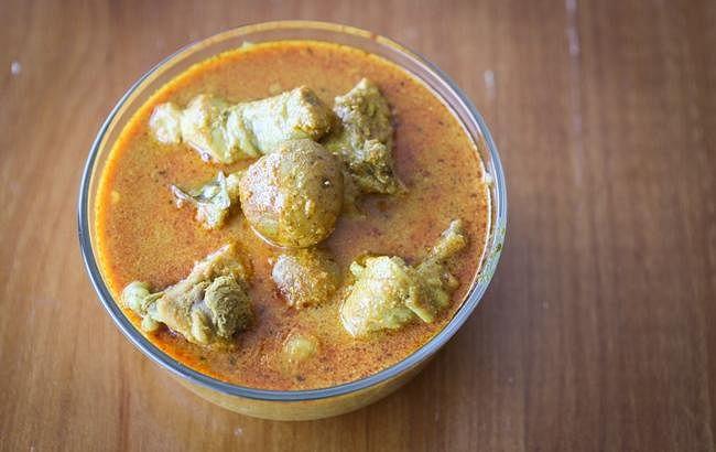 come n live curry.jpg