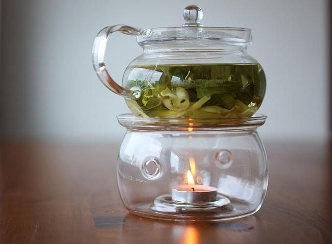 come n live mint tea.jpg