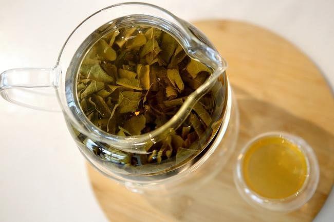lotus leaf tea.jpg