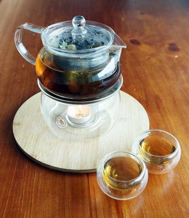 come n live cooking lala tea.jpg