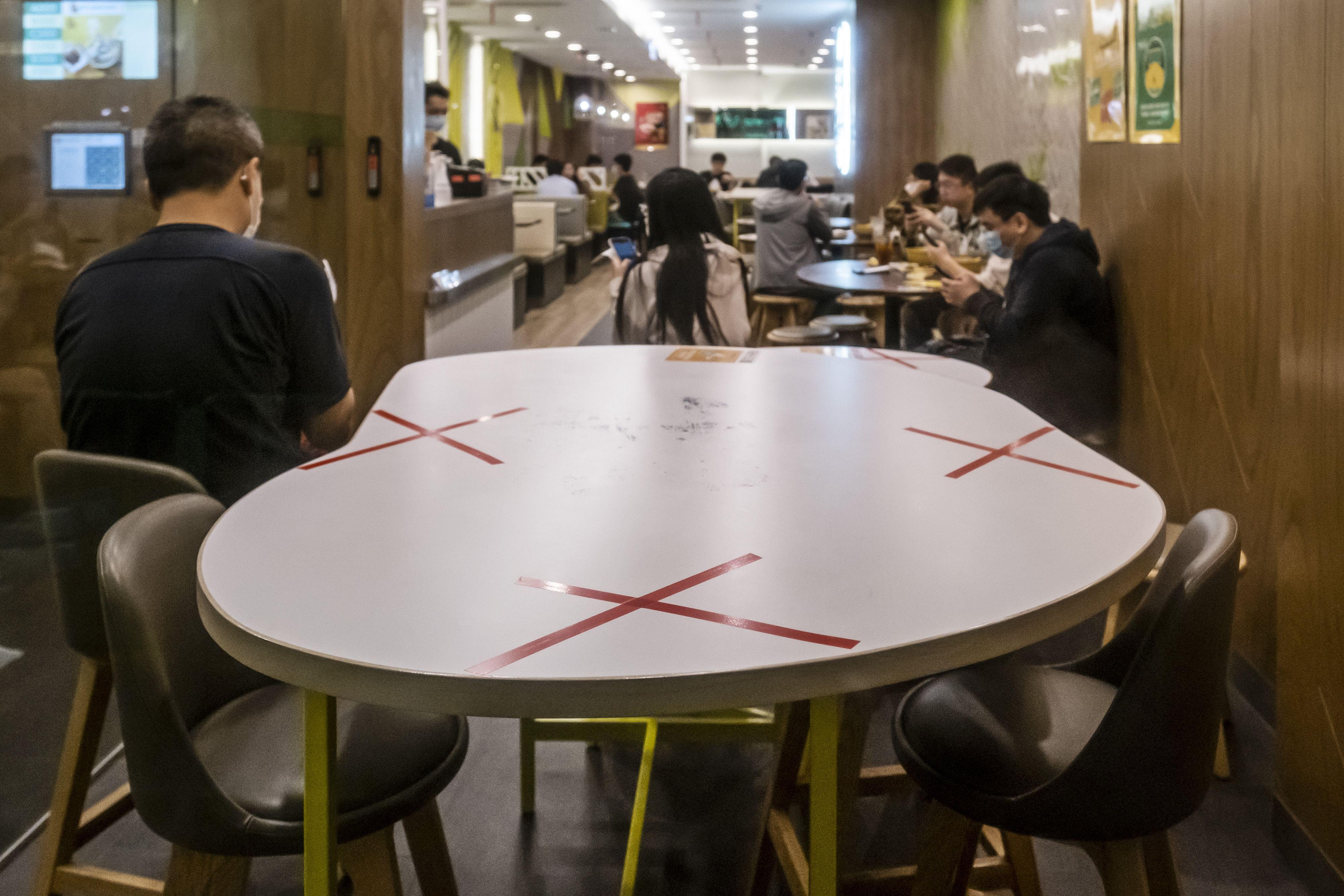 20200329_hk_restaurant-blg-2.jpg