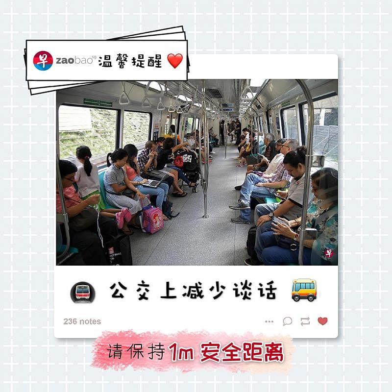img_7896_Large.jpg