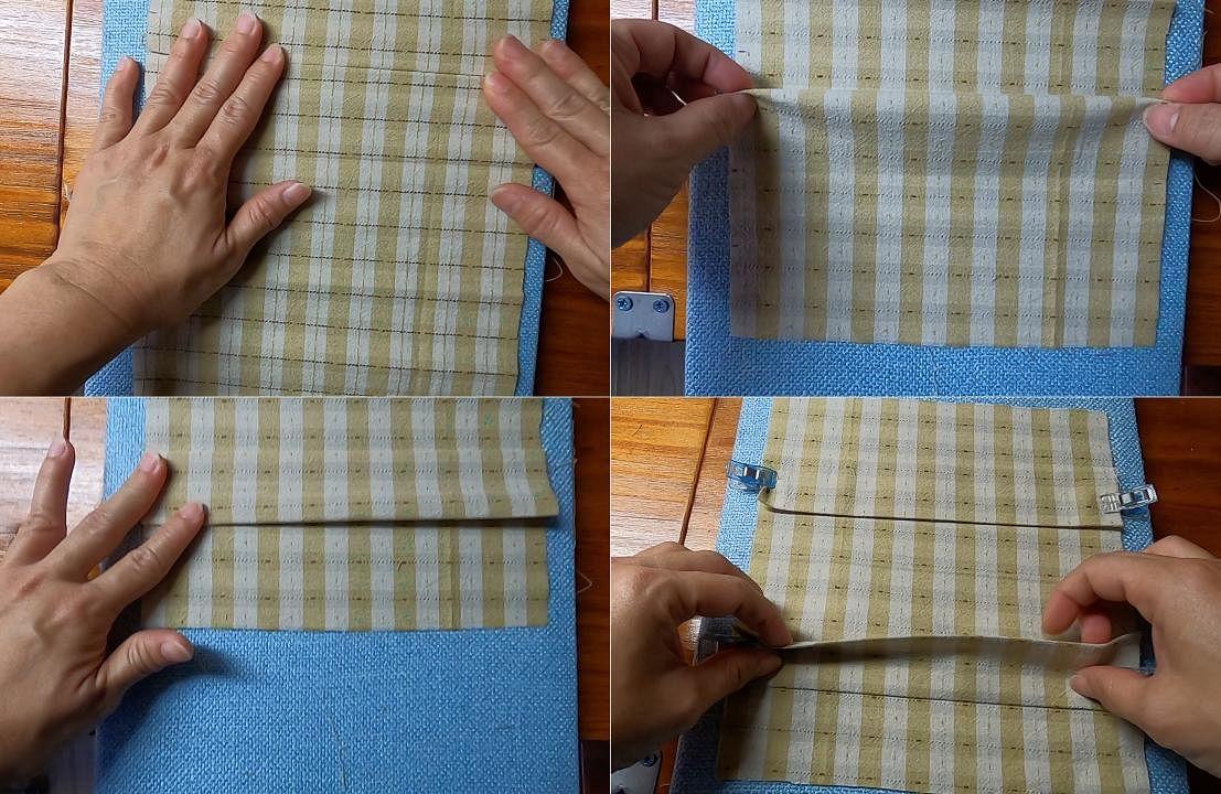 3_fold_back-tile_Medium.jpg