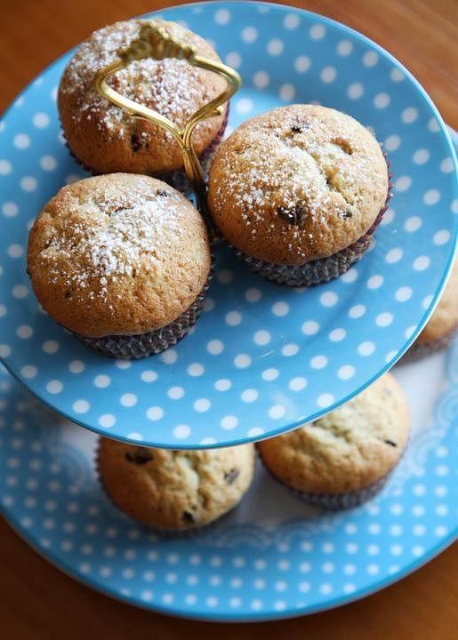 come n live muffins.jpg