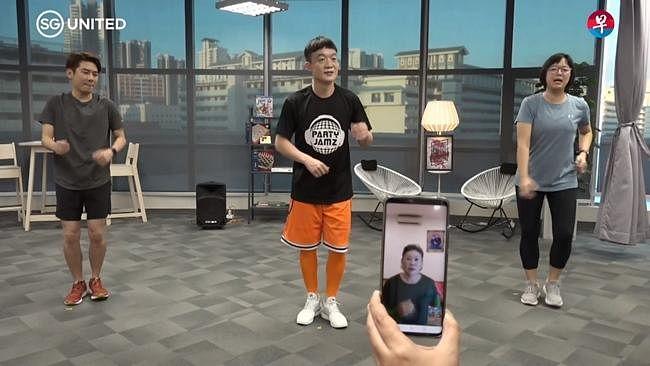 come_n_live_jinjie_Medium.jpg