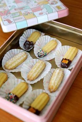come n live viennese cookies.jpg