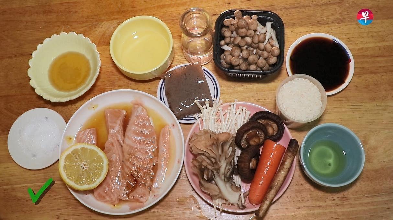 ingredients_Large.jpg
