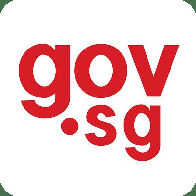 gov.sg__Small.png