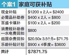 mci-families-1-case1-subsidy.jpg