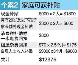 mci-families-1-case2-subsidy.jpg
