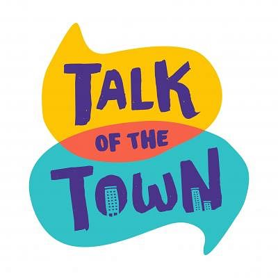 talk-of-the-town.jpg