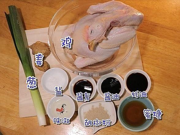 ingredients2_Large.jpg