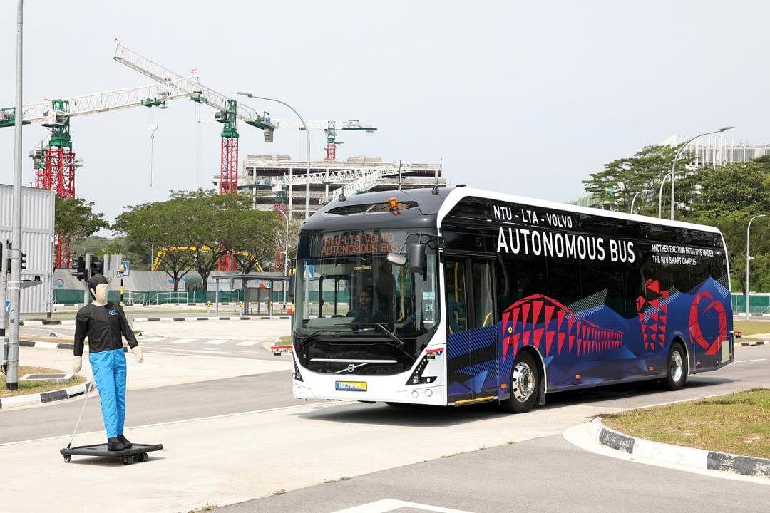 20200430_autonomousvehicle.jpg