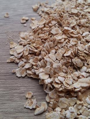 oats_cs_Small.jpg