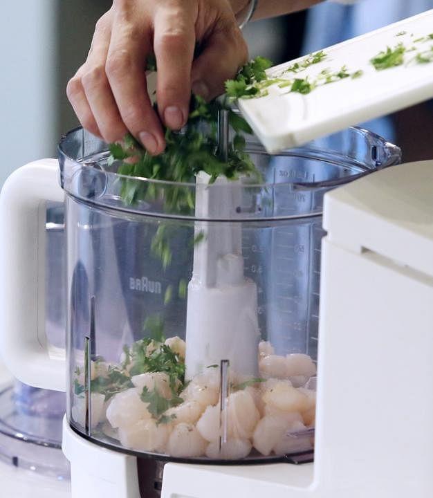 comenlive_wk15_cooking2.jpg