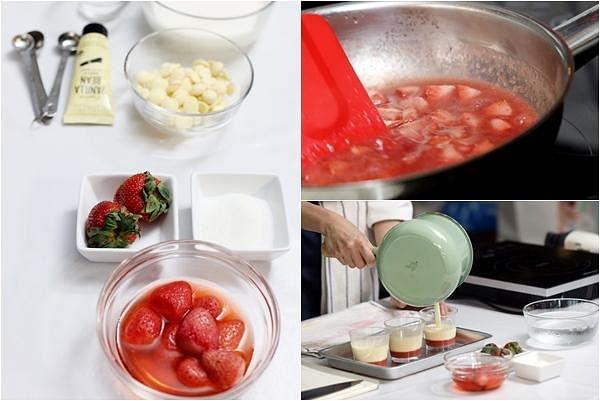 comenlive_wk15_cooking3.jpg