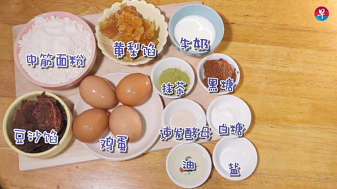 ingredients13_Large.jpg