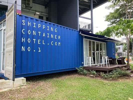 20200710_container_architecture_hotel_Small.jpg