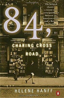 20200821_charingcross_rd_bk_cover_Small.jpg