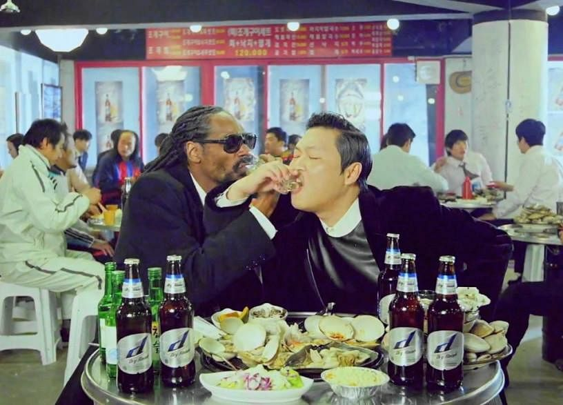 psy-hangover-snoop-dogg-soju-couple_Large.jpg