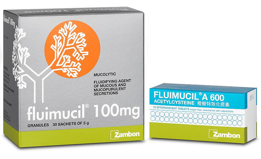 fluimucil_product_Medium.png