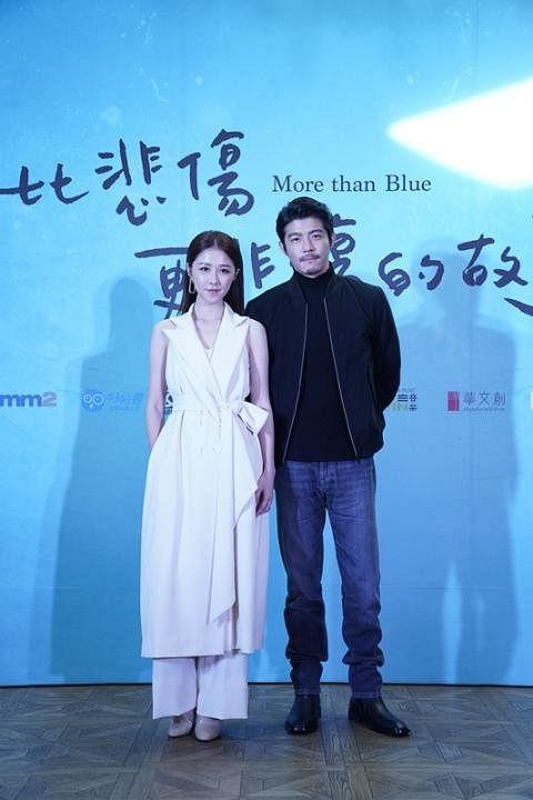 0922bi_bei_shang_geng_bei_shang_de_gu_shi_ying_ji_ban_ji_zhe_hui_-4_Medium.jpg