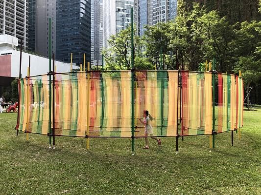 a-maze_at_tanjong_pagar_image_courtesy_of_urban_redevelopment_authority_Small.jpg