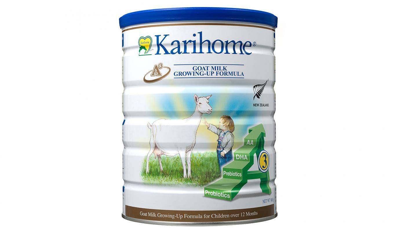 milk850_Large.jpg