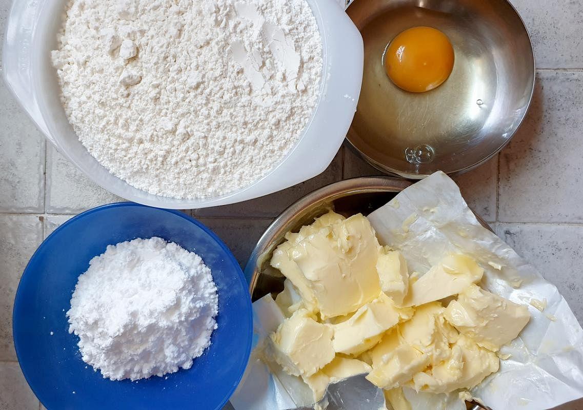 20200507-egg-tart-ingredients_Large.jpg