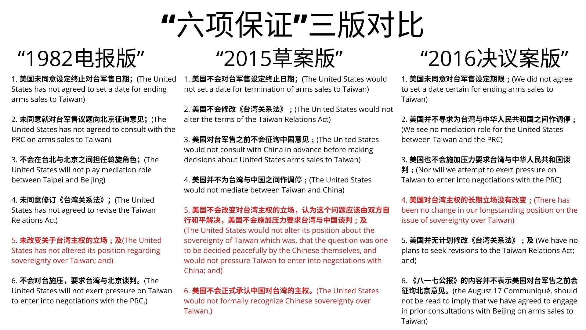 20201113_m_liu_xiang_bao_zheng_san_ban_dui_bi_.jpg