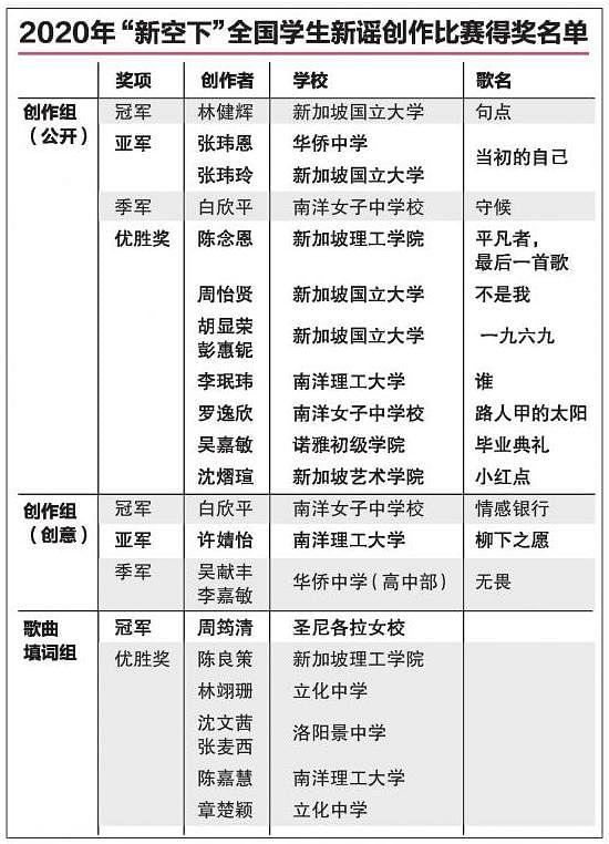20201124_news_school_Large.jpg
