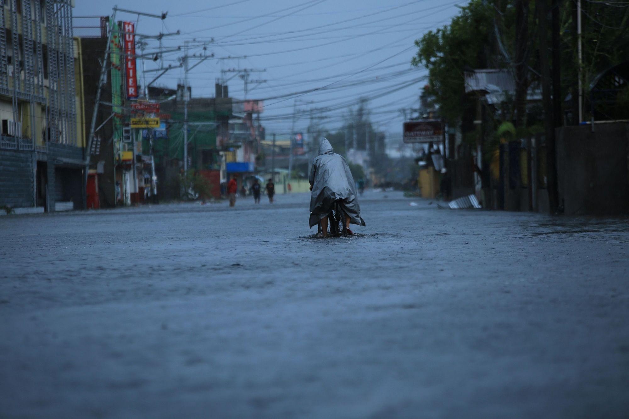 20201130_news_phillipines.jpg